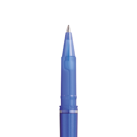 Uni-Ball Erasable Gel
